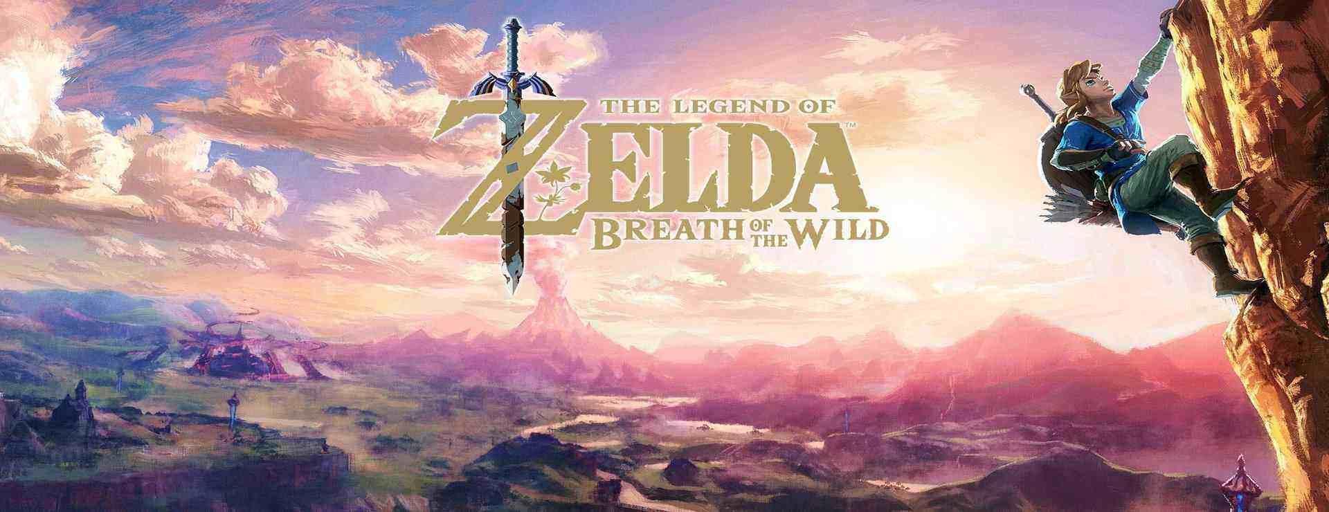 Nintendo Switch, Wii U