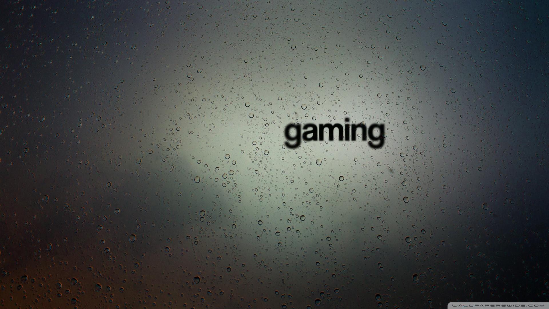 2597 είδη Gaming άμεσα διαθέσιμα !
